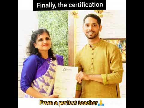 Yoga Teacher Training in Hyderabad