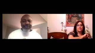 Astrology 101 with Paul Heath