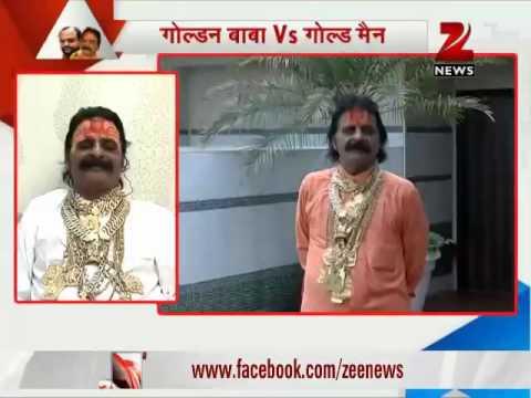 Meet India's 'Gold' men!-Part 3