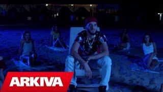 Lokid - HI BRO (Official Video HD)