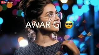 Best Tik Tok Ringtone, new hindi music Ringtone 2019 Punjabi Ringtone | Love Ringtone | Mp3 Mobile