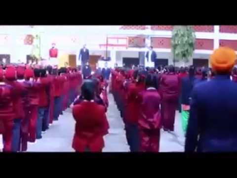 DR Babasaheb Ambedkhar song