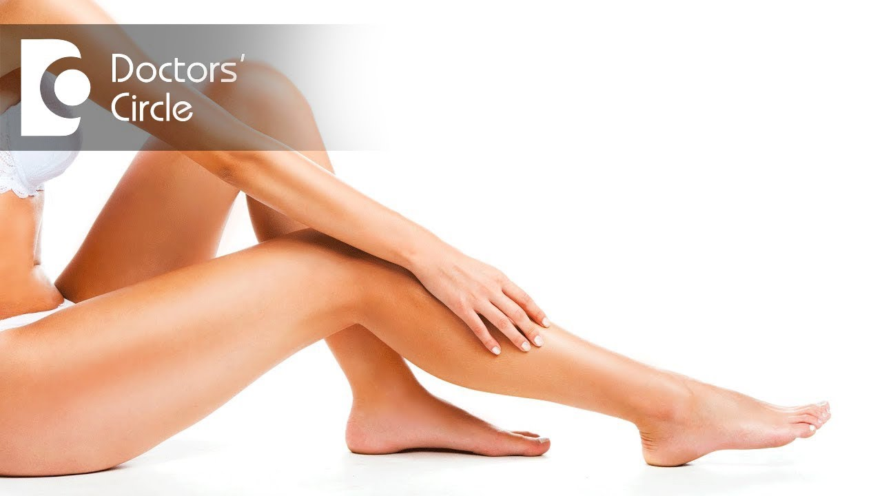 Forum on this topic: How to Reduce Redness After Waxing, how-to-reduce-redness-after-waxing/