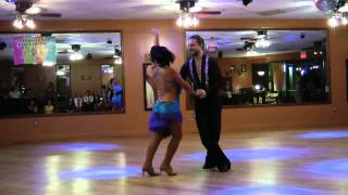 Adriana Andrew Lake Mary Spring Showcase 2011 - Salsa.mp3