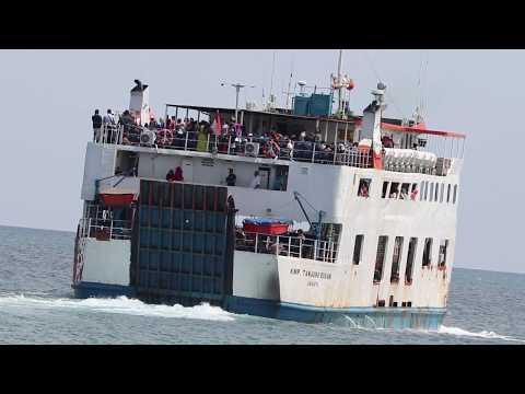 kmp-tanjung-burang-berlayar-ke-sabang