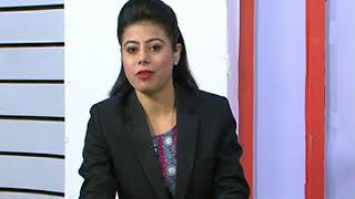 Dr  Ankur Prakash Agra Homeopathic For Cancer Treatment in Homeopathy 21 Dec 2017