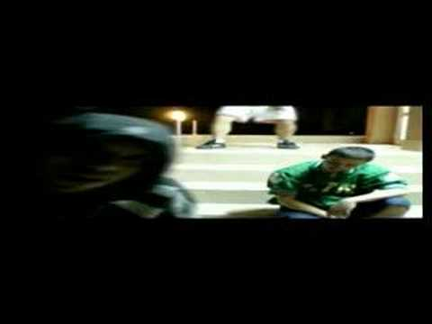 2 & JO - Ти си зарибен (Steet Video)