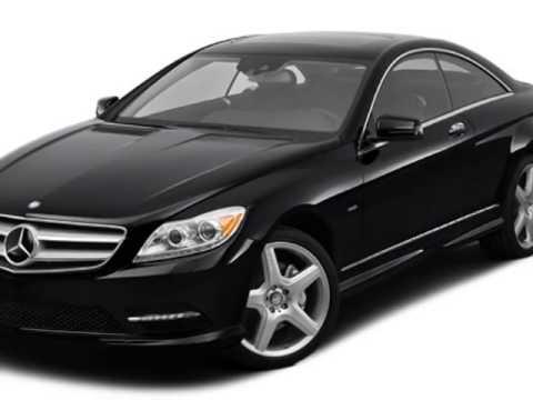 2012 mercedes benz cl class reno nv youtube for Mercedes benz reno nv