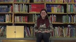 Geschichten aus der Stadtbücherei Schopfheim: Der schaurige Schusch