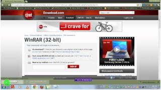how to get virtual dj 2012 skins !!free!! (OutDated)