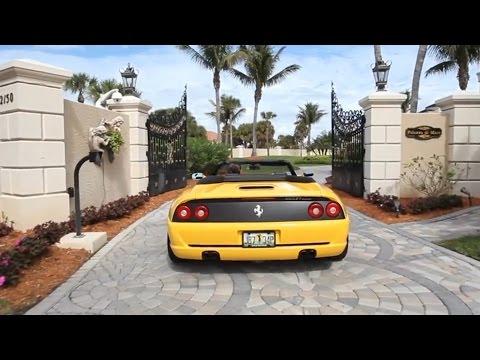 Gillionaire - GXLDPYRMD$ | Arab Trap Beat Music For Cars | Dubai Compilation