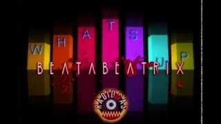 Beata Beatrix -  Interview Radio What
