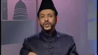 Shotter Shondhane: 25th February 2010 - Part 4 (Bengali)