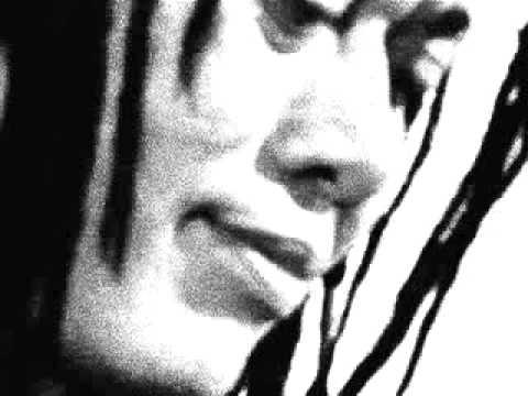 Tony Q Rastafara featuring Fully Fullwood - Woman (Official Music Video)