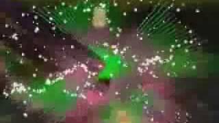 Tori Amos - Sugar - rare 1996 version