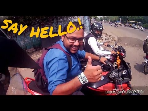 What's that?....   Action Camera   very curious   Pune  
