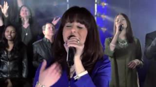 Andrew & Alaina Mack - We Are Changed (Official Music Video)