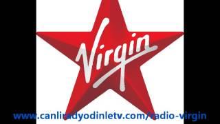 radyo virgin dinle