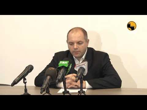 Телеканал ЧЕРНІВЦІ: Побутовий конфлікт у Чернівцях закінчився убивством дружини