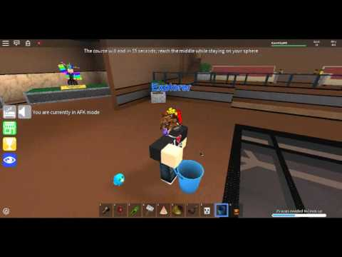 Roblox Epic Minigames (Twitter Code)