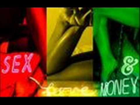 Real sorority girls nude flashing