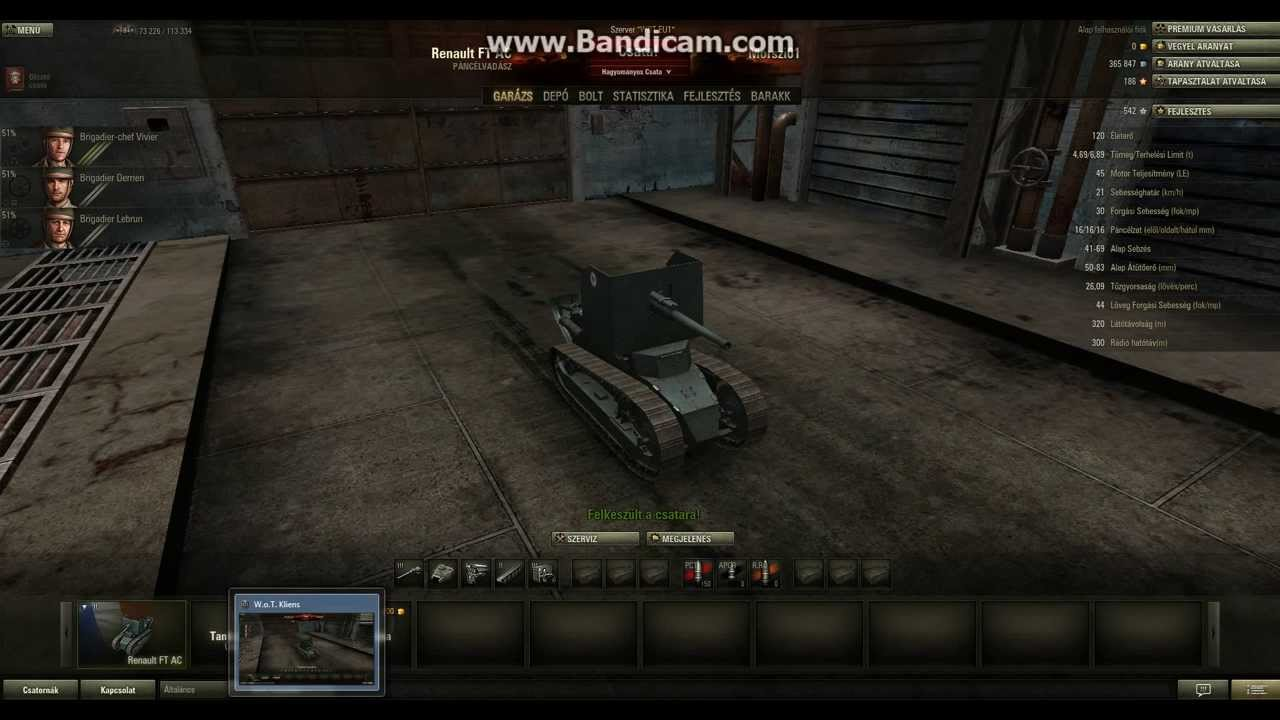 world of tanks cheat engine 2013