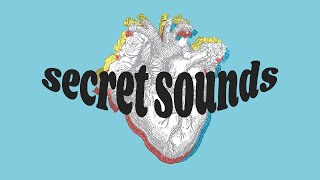 Elevate | Secret Sounds (Part 4) | Pastor Tyler