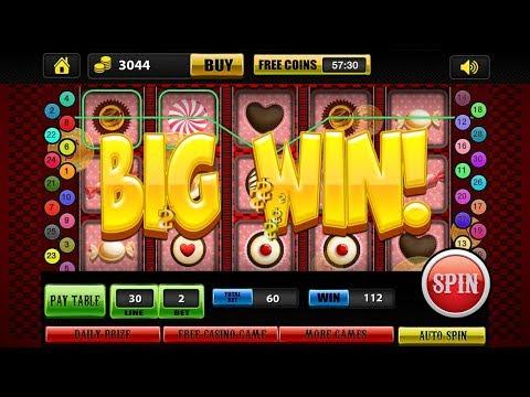 Facebook casino games review camel casino