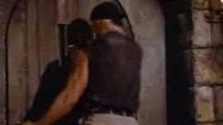 Thunder in Paradise Hulk Hogan Hulkster! Chris Lemmon!