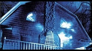 Amityville 1992: It's About Time (1992) Movie Review by JWU