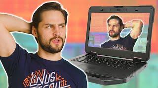 Why Your Webcam Still SUCKS!