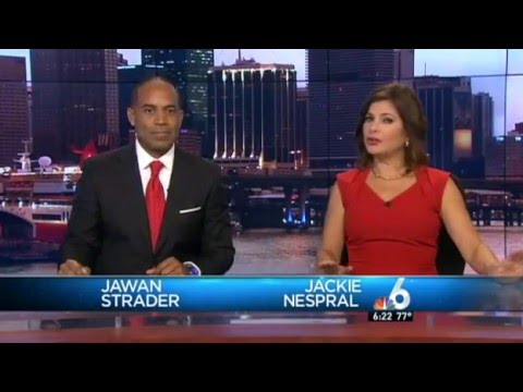 Title Company Owner Turns Detective to Uncover Fraud Case NBC 6 South Florida
