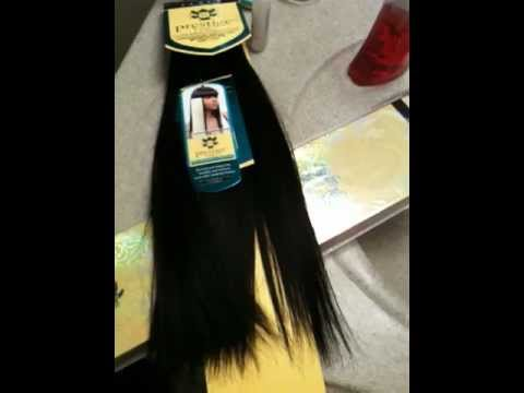 I M Back Xq Remy Hair Review Upcoming Addition Janet Collection Moroccan