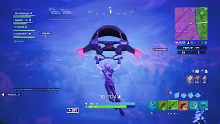 Fortnite game between buddy has 40 abo joffer the pass of cbt saisson 10