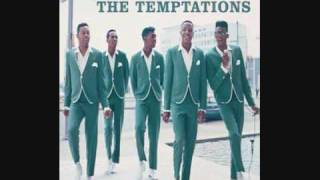 Temptations -Treat Her Like A Lady( Lyrics)