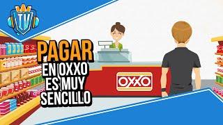 Pagar productos de Mercadolibre en OXXO [Actualizado 2019]