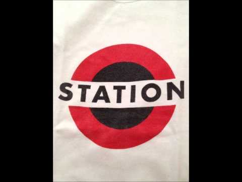Station 1999