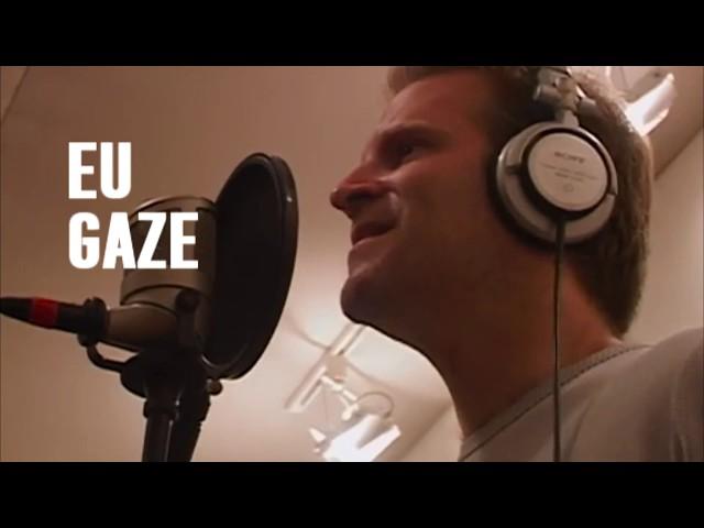 Zing - Manu Lafer (com legendas - Mané Mandou)