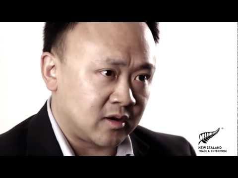 Social media in China (Extended version)