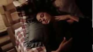 Dan Balan - Justify Sex (Official Video)