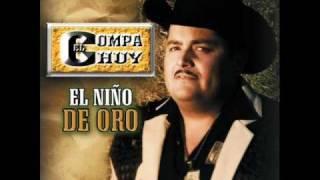 EL COMPA CHUY- LA PIÑATA