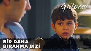 Gülperi, Bedriye ve Can  Hasan'ı Ziyarete Gidiyor   Gülperi