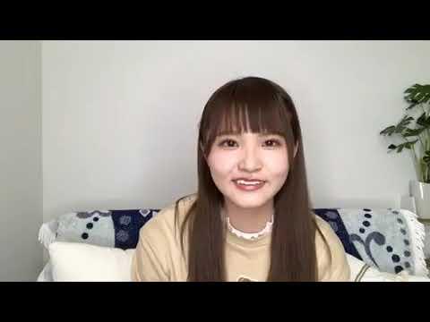 出演者:高瀬愛奈 出演日:2018.11.14 動画を気に入っていただけましたら、ぜひチャンネル登録をお願いします。