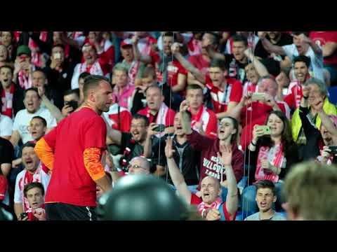 Finálový zápas MOL Cupu 2017/2018 ovládla pražská Slavia