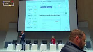 видео Обзор eToro: как инвестировать на платформе