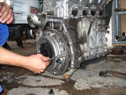 acura integra automatic to manual transmission conversion