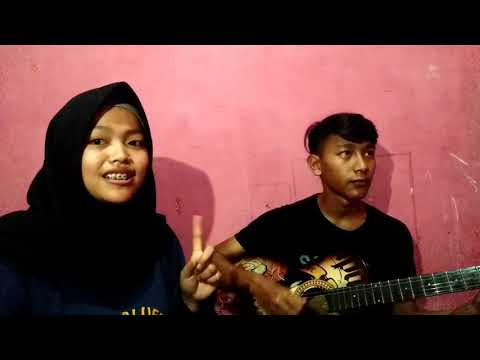 Miley Cyrus - We Can't Stop (cover By NoviantyAnugrah)