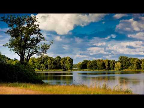 Corderoy - Sweetest Dreams (Ferry Corsten Remix)