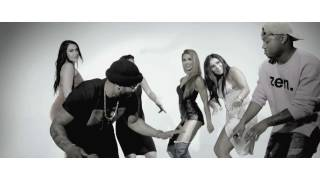 Don James - Gevaarlijk ft. JPB & Lina Ice