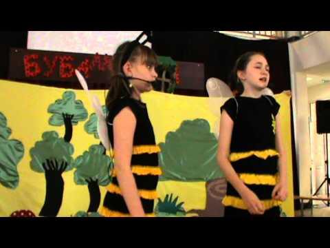 ježeva kućica-inđija-naša srca kucaju u istom ritmu